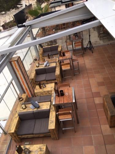 Terrasse oben 3